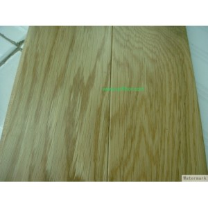 http://www.flooringchina.net/31-188-thickbox/home-wood-flooring-multi-ply-wood-flooring-white-oak.jpg