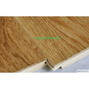 http://www.flooringchina.net/45-174-thickbox/home-wood-flooring-3ply-wood-flooring-click-oak.jpg
