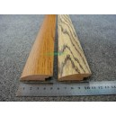 Reducer Wood Moulding