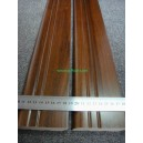 Skirting Wood Moulding