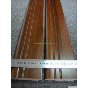 http://www.flooringchina.net/57-198-thickbox/home-accessories-moldings-skirting-wood-moulding.jpg