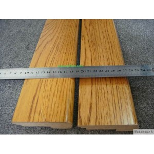 http://www.flooringchina.net/58-199-thickbox/home-accessories-moldings-stair-nose-moulding.jpg