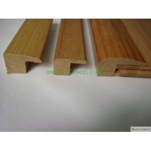 http://www.flooringchina.net/60-201-thickbox/home-accessories-moldings-threshold-wood-moulding.jpg