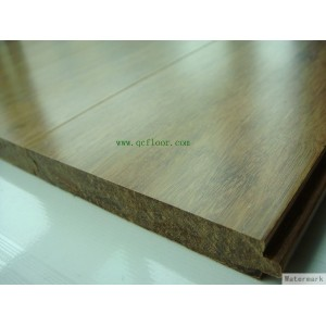 http://www.flooringchina.net/68-210-thickbox/home-strand-woven-carbonized.jpg
